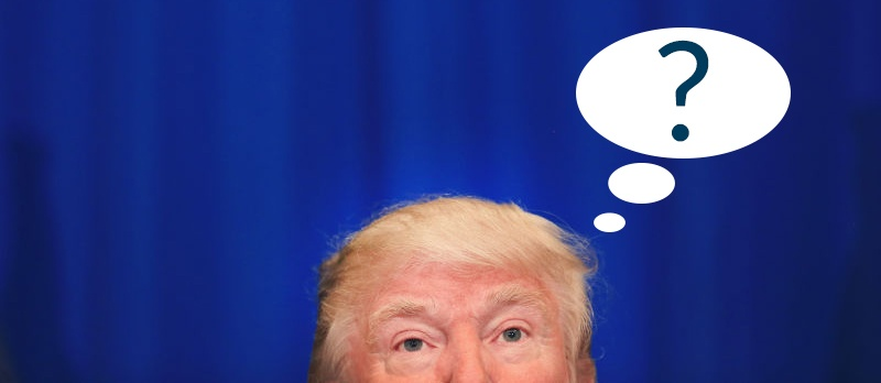 Trump Image 2.jpg