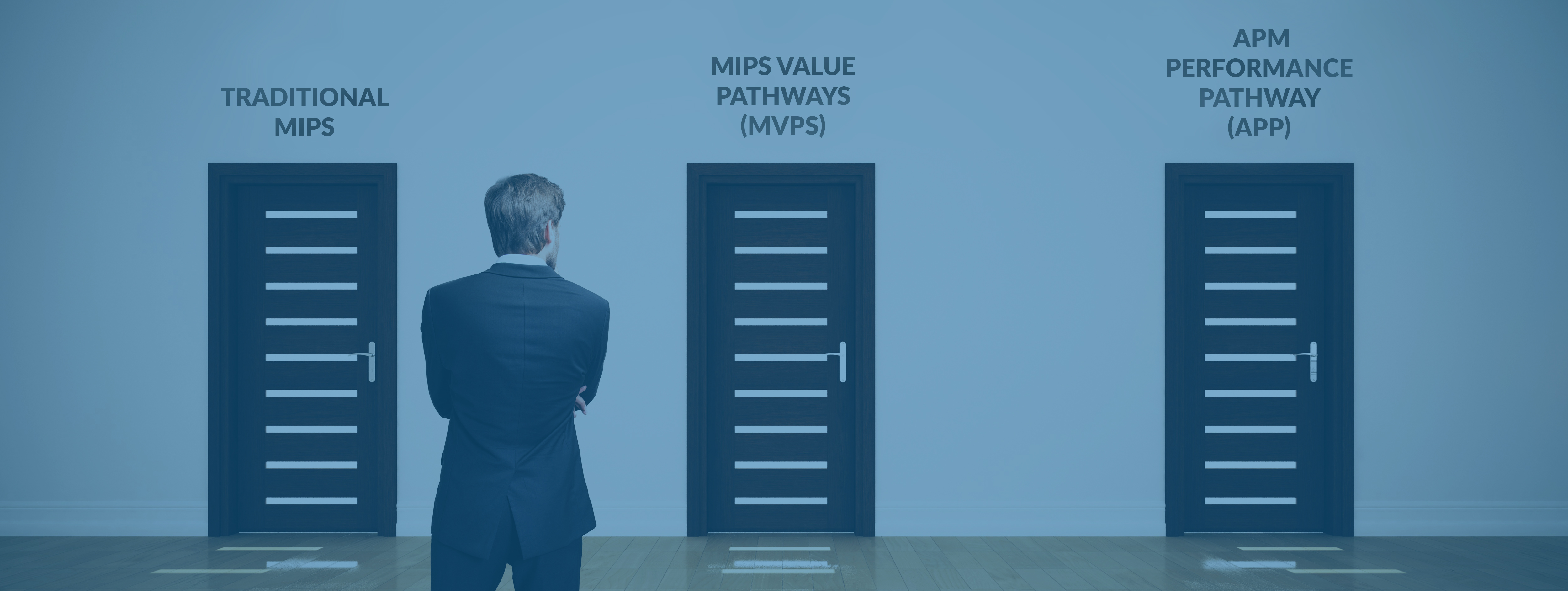 MIPS Options