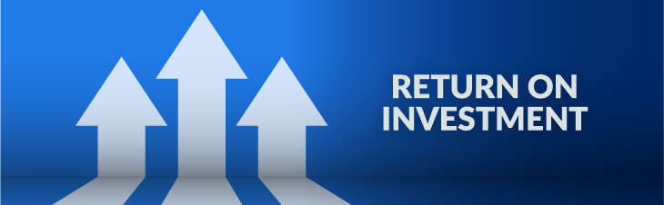 Improved ROI of MIPS 2021