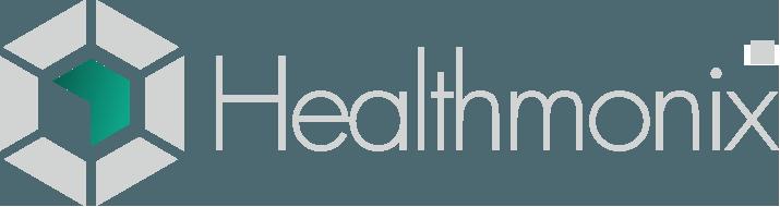 Healthmonix