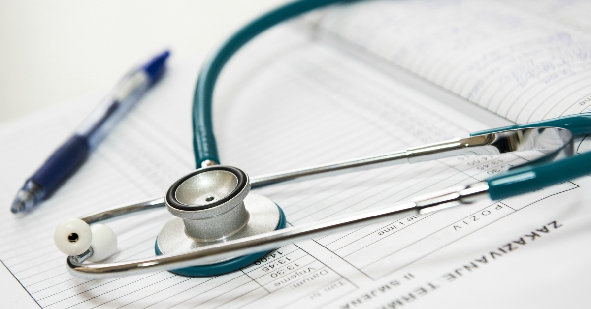 medical-appointment-doctor-healthcare-40568
