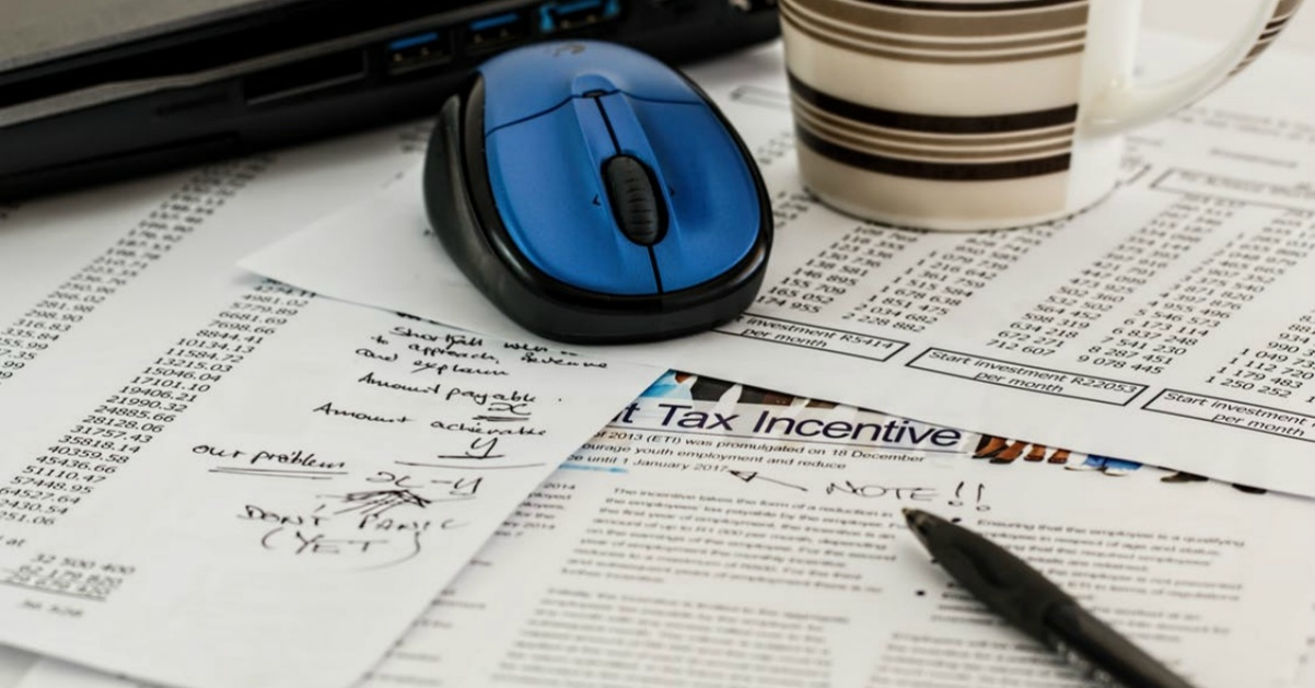 tax-forms-income-business-39665