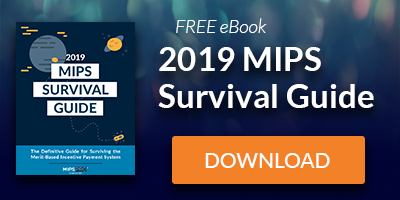 Free: What is MIPS? 2018 Fact Sheet